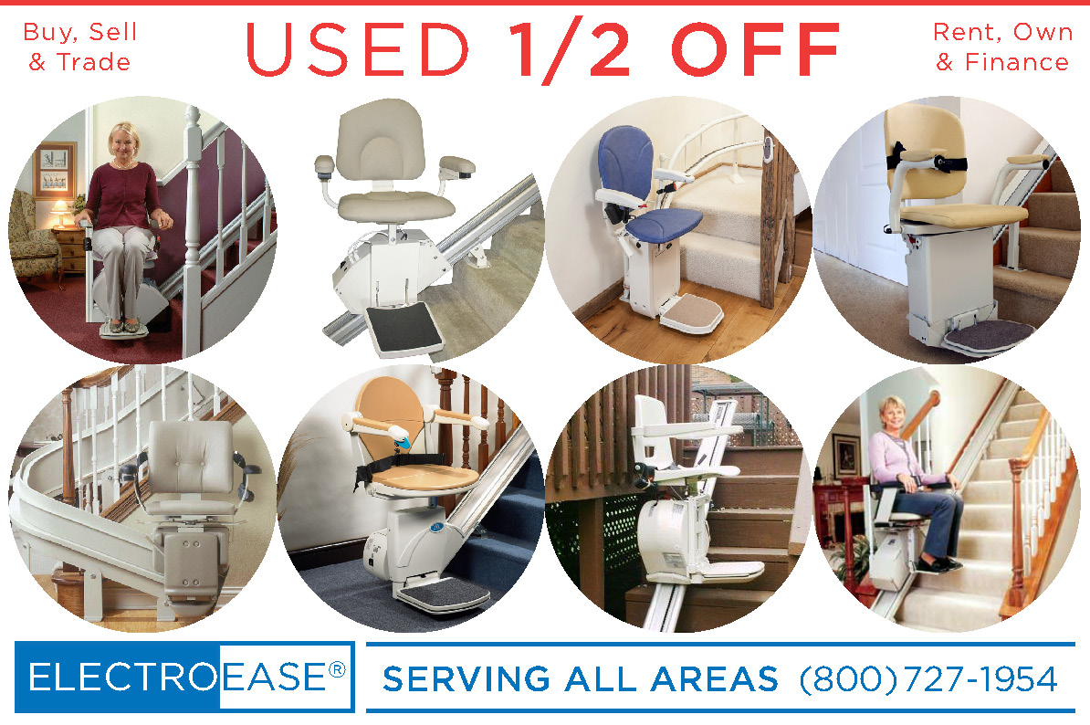 San Diego used electric stairlifts discount bruno stairlifts acorn stairlift inexpensive indoor straight residential home stair lifts sale price custom curved cre-2110 cost exterior discount outside acorn 120 elan elite harmar