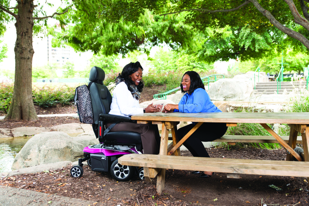 los angeles electric wheelchair are pride jazzy power chairs air 2