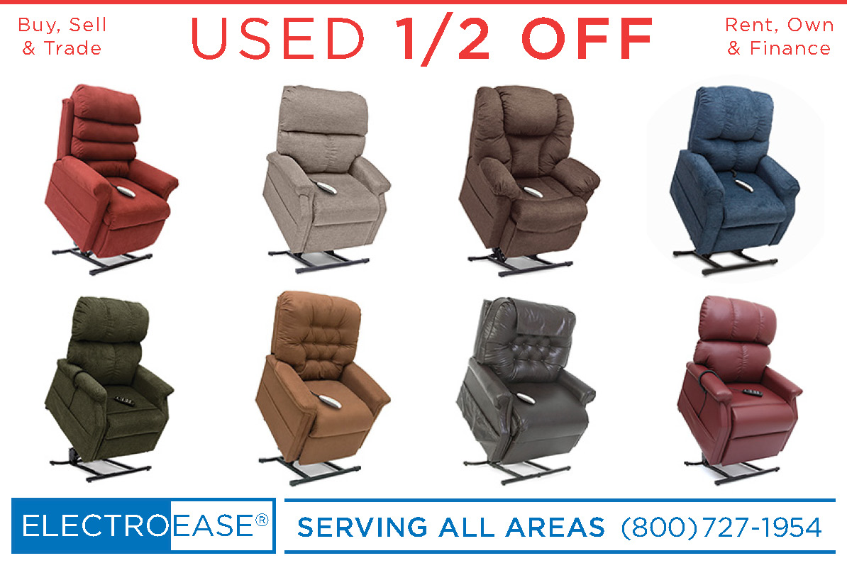 used seat Lift-Chair recliner affordable reclining leather lift are inexpensive golden pride affordable chairlift sale price cost senior liftchair elderly discount liftchair