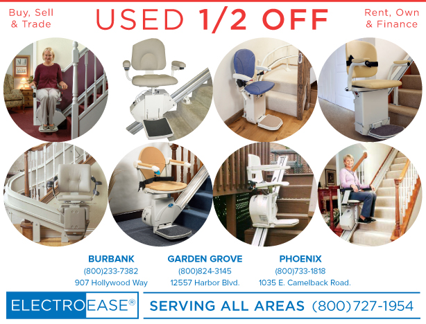 used stair-lift affordable stairlift inexpensive stairway cheap staircase cheap stairlift are sale price cost chairLift