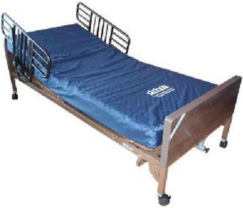 Drive Homecare New & Used Hospital Bed Buy, Sell, Rental