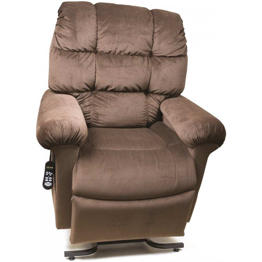Facebook electric 2-motor zero gravity are reclining seat senior lift chair recliner