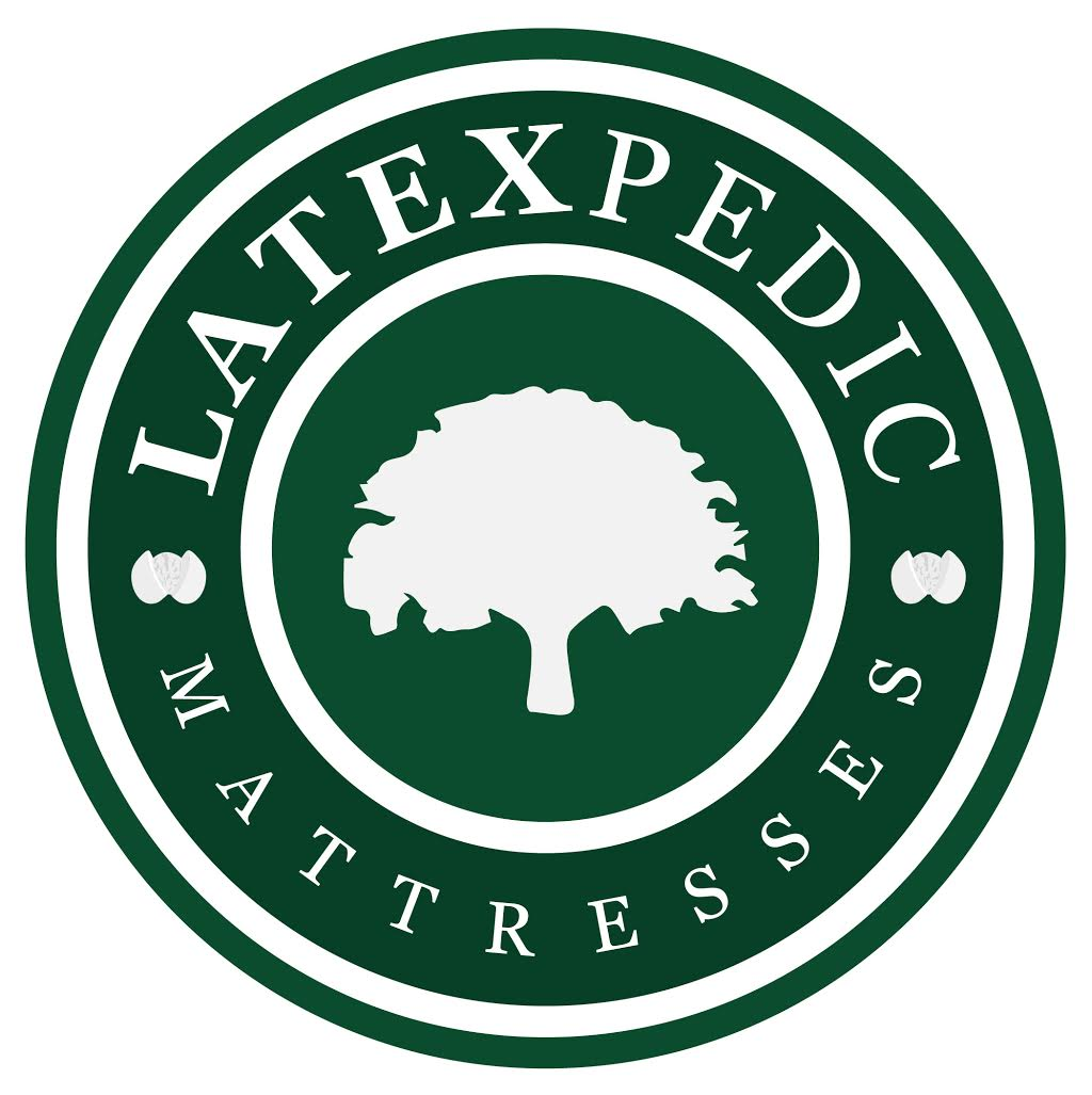 los angeles latex mattress phoenix garden grove are natural bed organic