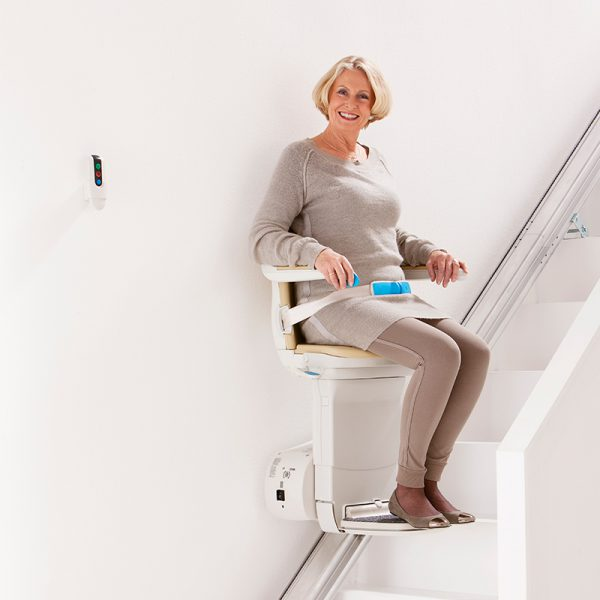 Fullerton affordable stairlift san jose inexpensive stair chair cheap discount liftchair