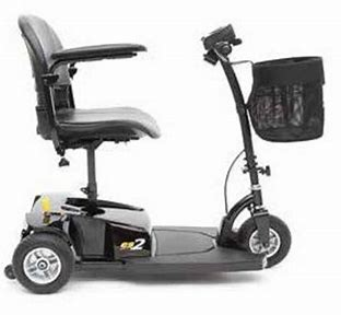 senior mobility electric scooter phoenix az 3 wheel chair