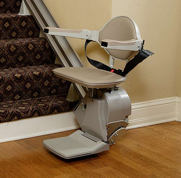 bruno elan sre3000 ELECTROPEDIC stairlift stair liftchair stairchair