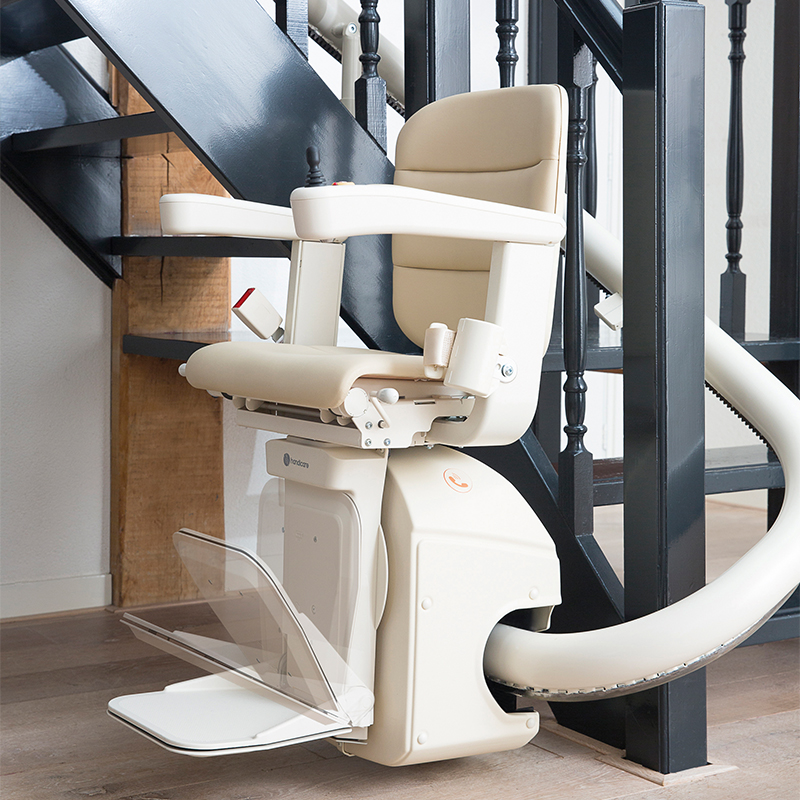 Dana Point StairLifts