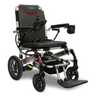 Garden Grove  Electric Wheelchair Pride Jazzy Power Chairs