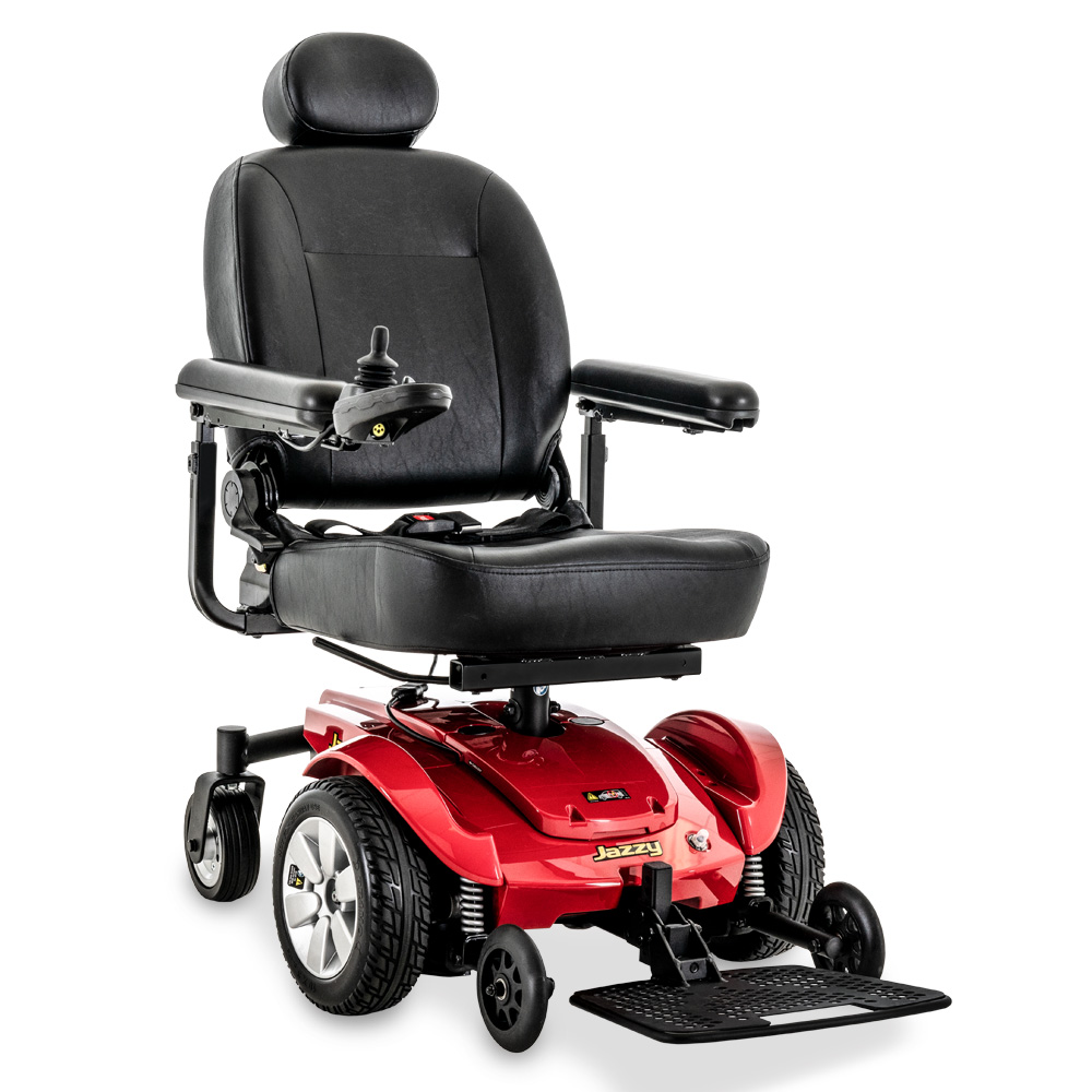 buy sell trade los angeles jazzy select electric motorized wheelchair