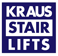 krause stair lift
