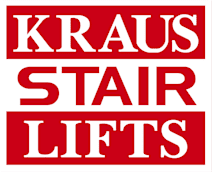 Kraus san francisco indoor home straight rail residential bruno stairlift glide handicare