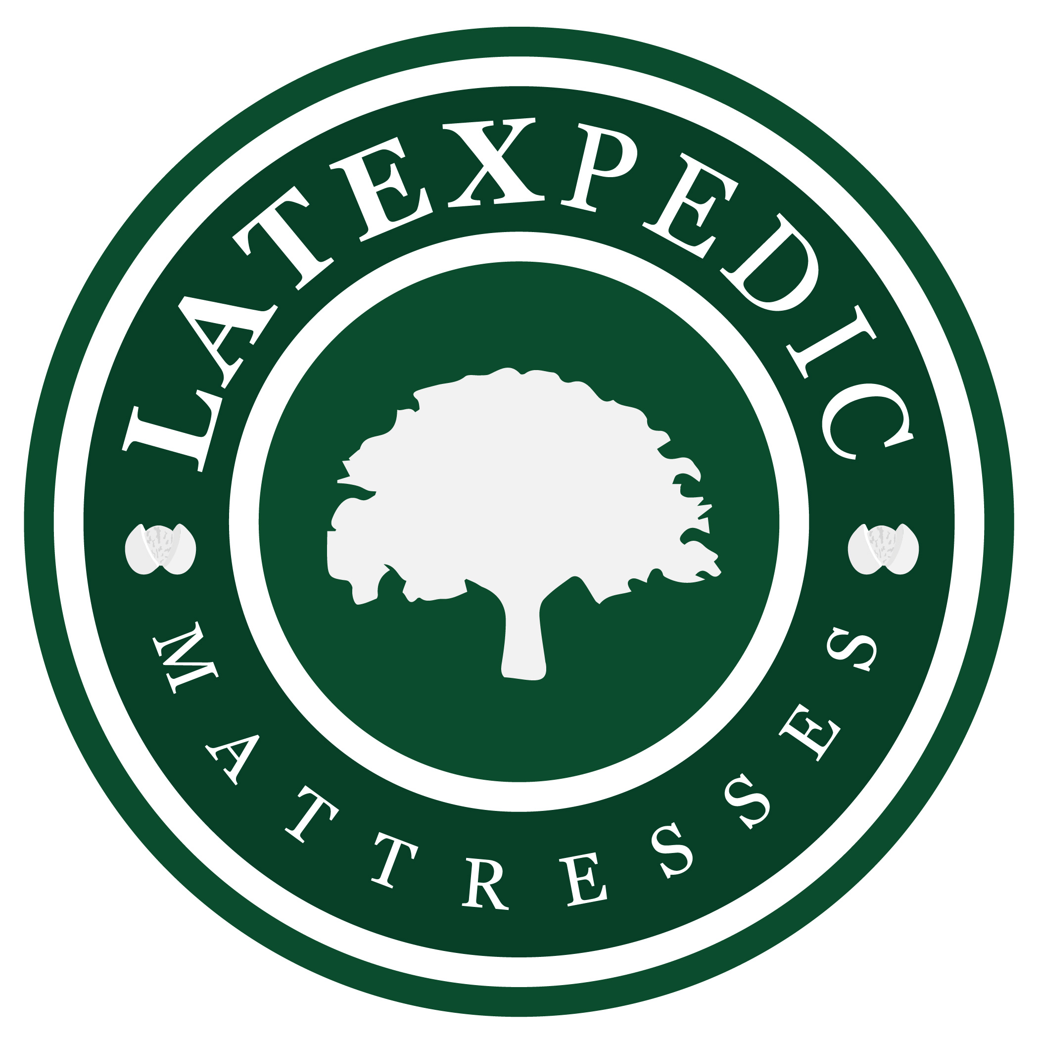 latex pedic natural organic adjustable bed Costa Mesa Huntington Beach Santa Ana  LA  mattress