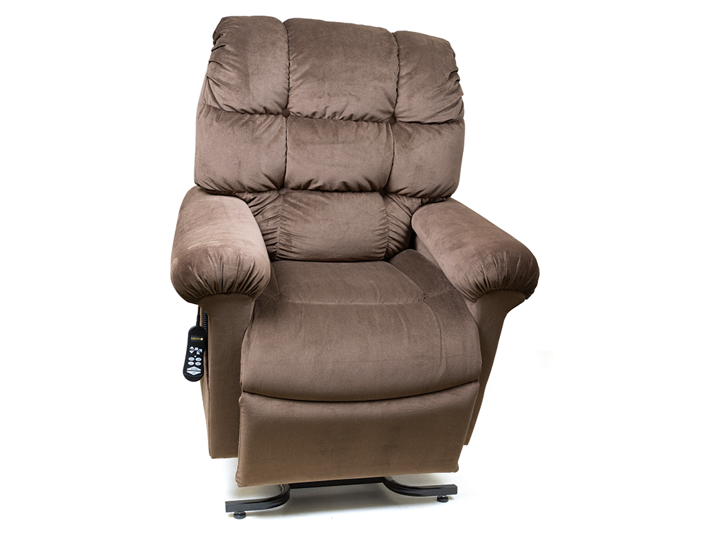 sale price liftchair cost anaheim ca reclining seat are left chair leather brisa fabric deluxe best qualty
