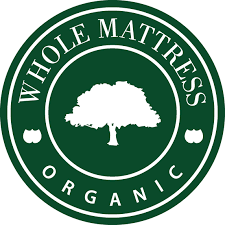 la whole mattress certified organic los angeles