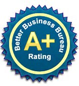 bbb rating report Costa Mesa Huntington Beach Santa Ana  LA  az electropedic bed store