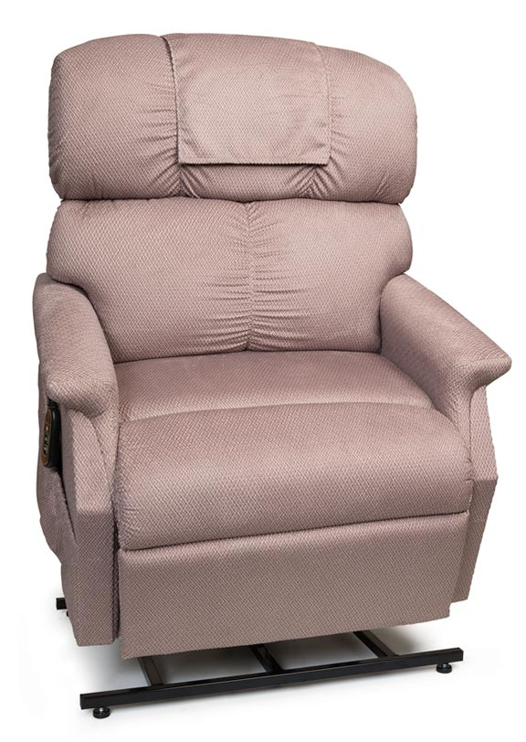 700 pound weight capacity golden 502 bariatric lift chair wide Los Angeles CA Santa Ana Costa Mesa Long Beach  recliner