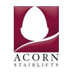 acorn stairlifts outdoor superglide 120 acorn.com
