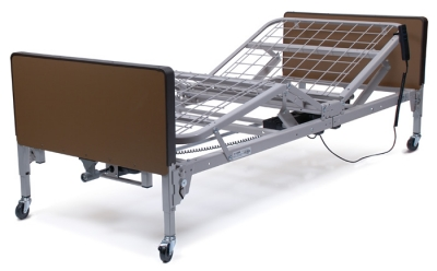Graham Field Homecare Beds