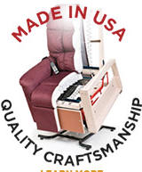 700 pound weight capacity golden 502 bariatric lift chair wide Los Angeles CA Santa Ana Costa Mesa Long Beach