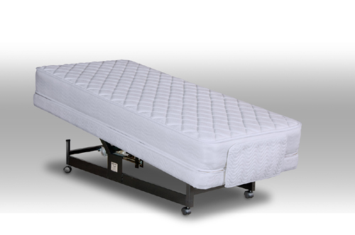 medlift adjustable bed