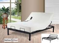tx. primo economy adjustable bed cheap electric motorized frame discount power ergo Los Angeles CA Santa Ana Costa Mesa Long Beach  inexpensive sale price adjustablebed mattresses