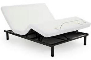 Anaheim  California  queens electric hospital adjustable bed