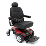 select elite Pride Jazzy Electric Wheelchair Powerchair Los Angeles CA Santa Ana Costa Mesa Long Beach . Motorized Battery Powered Senior Elderly Mobility