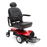 Select Sport Portable Electric Wheelchairs Los Angeles CA Santa Ana Costa Mesa Long Beach . Pride Jazzy Senior Elderly Mobility Handicap motorized disability battery powered handicapped wheel chairs affordable cheap discount sale price cost inexpensive