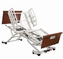 heavy duty extra wide large trendellenburg hospital bed Costa Mesa Huntington Beach Santa Ana  LA  az bariatrics